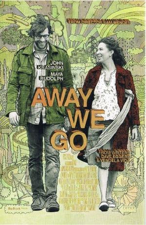 Away_wego